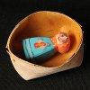 Крестьянская игрушка